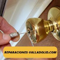 reparaciones hogar valladolid