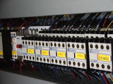 servicios electricos valladolid