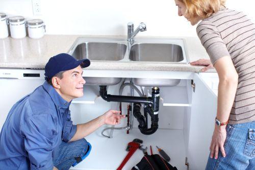 arreglos fontanería valladolid 24 horas