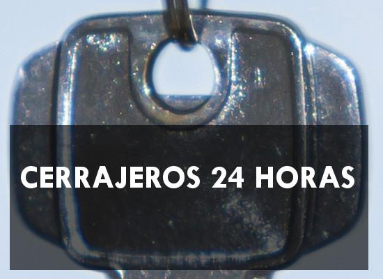llave golpe Valladolid