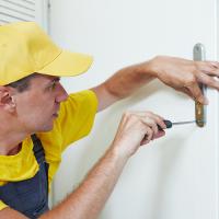 mantenimientos cerrajería valladolid