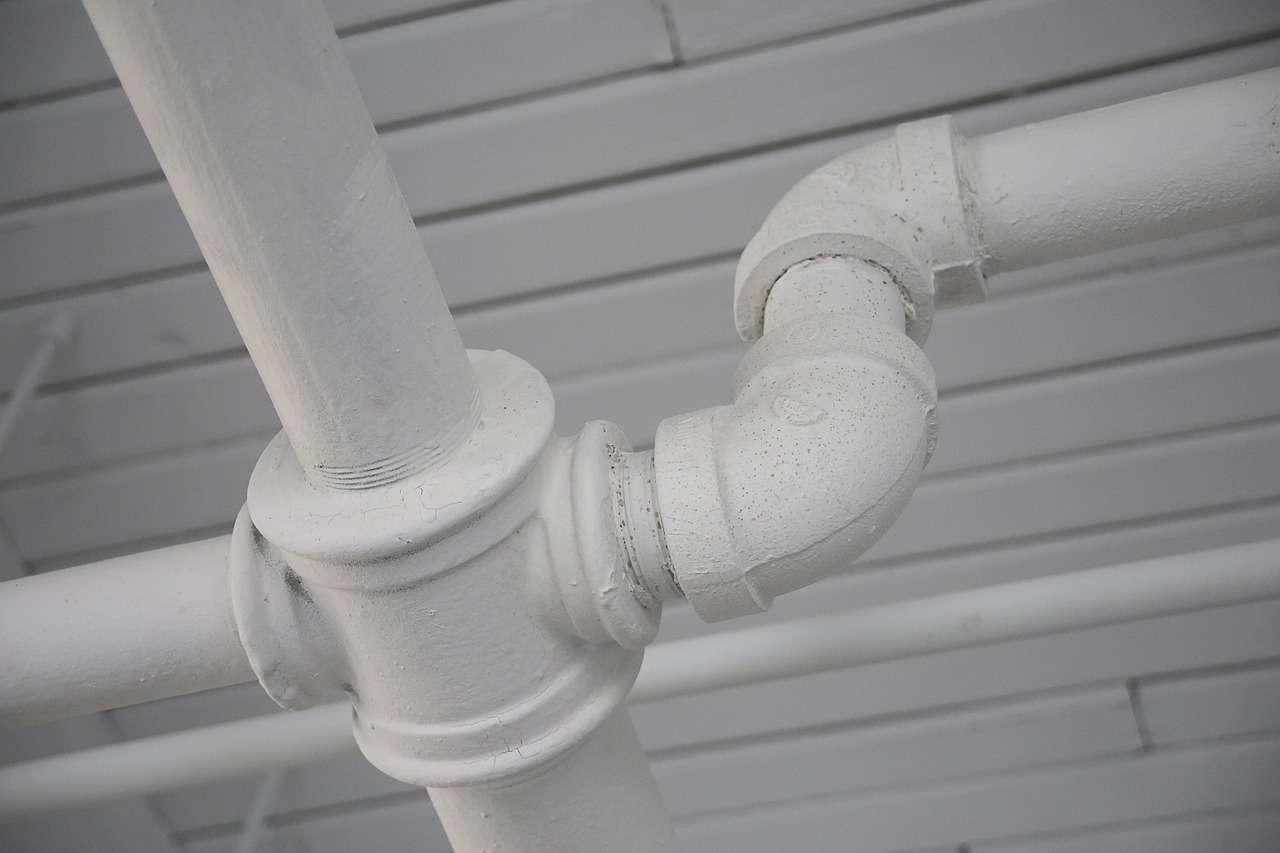 reparaciones fontaneria valladolid