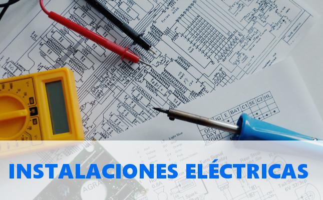 empresa electricistas valladolid